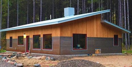 norway-pine-residence
