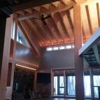 Interior III - 6x6