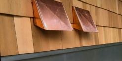 copper-detail